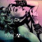 Madox - La Revolution Sexuelle