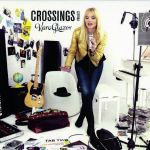 Karo Glazer - Crossings
