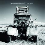 Krister Jonsson Deluxe - Truckload