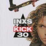 INXS - Kick 30