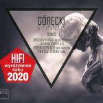 Henryk Mikołaj - Górecki Songs