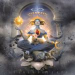 Devin Townsend - Project Transcendence