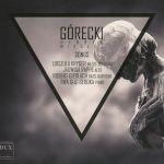 Henryk Mikołaj Górecki - Songs