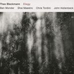 Theo Bleckmann - Elegy