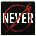 Metallica - Through the Never