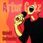 Artur Gotz - Obiekt seksualny
