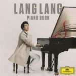 Lang Lang - Piano Book