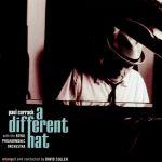 Paul Carrack - A Different Hat