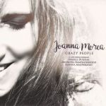 Joanna Morea - Crazy People