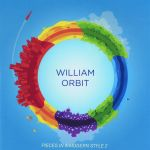 William Orbit - Pieces In A Modern Style 2