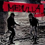 Medulla - Thrills
