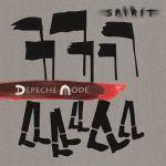 Depeche Mode - Spirit