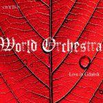 World Orchestra - Live in Gdańsk