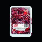 Napalm Death - Apex Predator – Easy Meat