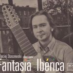 Maciej Staszewski - Fantasia Iberica