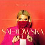Maria Sadowska - Początek nocy