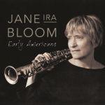 Jane Ira Bloom - Early Americans
