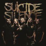 Suicide Silence - Suicide Silence