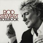 Rod Stewart - Soulbook