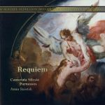 Siewiński - Requiem