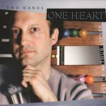 Arthur Lipner - Two Hands, One Heart. Best Of Arthur Lipner