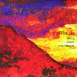 Tindersticks - Falling Down A Mountain
