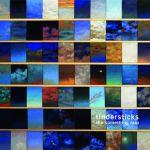 Tindersticks - The Something Rain