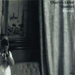 Charles Lloyd - Mirror