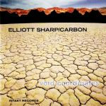 Elliott Sharp Carbon - Void Coordinates