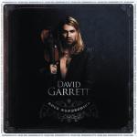David Garrett - Unlimited Greatest Hits