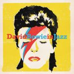 Various Artists - David Bowie in Jazz
