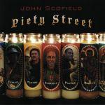 John Scofield - Piety Street