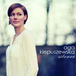 Aga Kiepuszewska - Silence