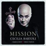 Cecilia Bartoli - Mission