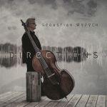 Sebastian Wypych - Directions