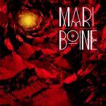 Mari Boine - Áiggi Askkis – An Introduction To Mari Boine