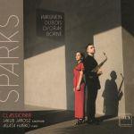 Classicpair - Sparks