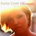 Romance (French Music for Oboe and Piano)