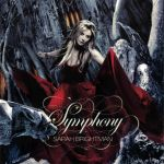 Sarah Brightman - A Winter Symphony