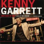 Kenny Garrett - Live at The Iridium