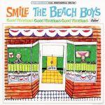 The Beach Boys - Smile