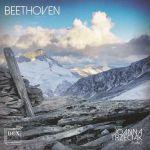 Joanna Trzeciak (fortepian) -  Beethoven
