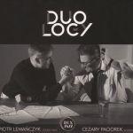 Piotr Lemańczyk Cezary Paciorek - Duology