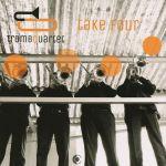 TrombQuartet - Take Four