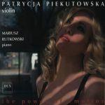 The Power of Emotion - Patrycja Piekutowska, Mariusz Rutkowski