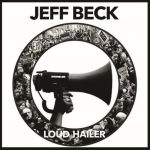 Jeff Beck - Loud Hailer