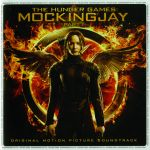 The Hunger Games: Mockingjay. Part I