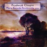 Chopin - Utwory na fortepian