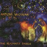Antoni Wojnar - The Nochats' Dance