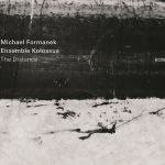 Michael Formanek - The Distance
